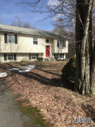 4304 CLOVER ROAD Long Pond, PA 18334