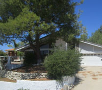 30393 Early Round Dr Canyon Lake, CA 92587