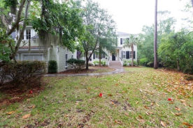 6 Butterfield Ln Beaufort, SC 29907
