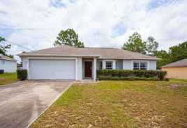 4346 Union Springs Road Spring Hill, FL 34608