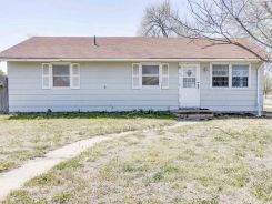 5400 South Hydraulic Ave Wichita, KS 67216