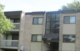 6307 Hil Mar Dr Unit 14 District Heights, MD 20747