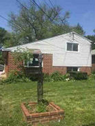 407 Fairview Rd Woodlyn, PA 19094