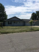 1311 7th Ave Council Bluffs, IA 51501