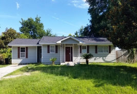 214 Holly Ave Goose Creek, SC 29445