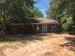218 Magnolia Dr Raleigh, MS 39153