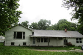6039 24th Ave Vinton, IA 52349