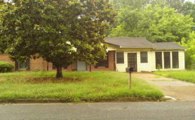 106 Homestead Ln Coldwater, MS 38618