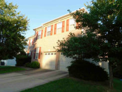6505 Manton Way Lanham, MD 20706
