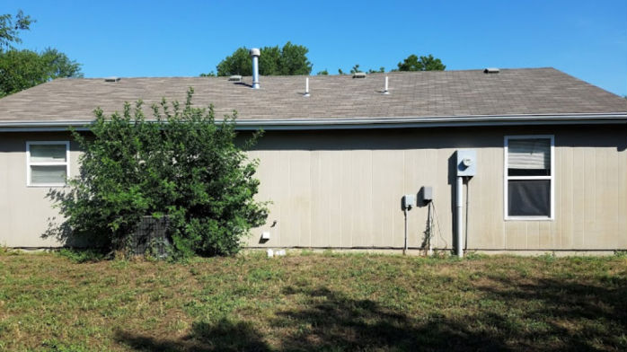 1419 Westwood Blvd, Junction City, KS 66441