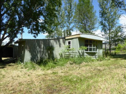 69439 Common Ln Cove, OR 97824