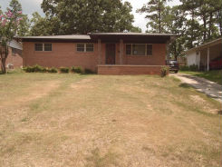 16 POINT O WOODS DR Little Rock, AR 72204