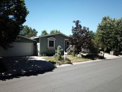 249 AVE DE LA COULEURS Sparks, NV 89434