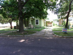 415 EUCLID AVE Monett, MO 65708