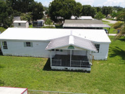 615 ORANGE ROAD Clewiston, FL 33440