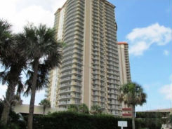 8500 Margate Cir Unit 2903 Myrtle Beach, SC 29572