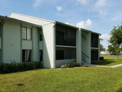 3744 Savoy Ln Unit F1 West Palm Beach, FL 33417