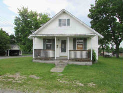 401 Myers Ave Beckley, WV 25801