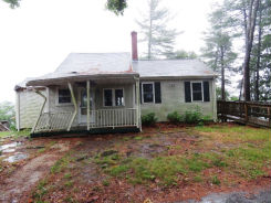 66 W Pond Rd Plymouth, MA 02360