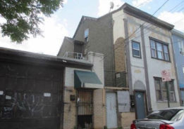 103 -105 Madison St Paterson, NJ 07501