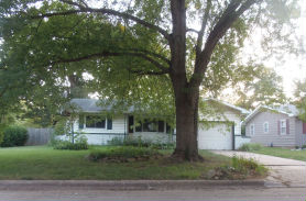 959 S Old Orchard Ave Springfield, MO 65802
