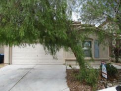 8645 Palomino Ranch St Las Vegas, NV 89131