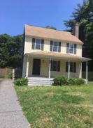 6 Buttonwood Ln Plymouth, MA 02360