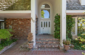 2110 Parkridge Cir Reno, NV 89509