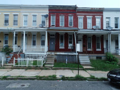 5241 SAINT CHARLES AVE Baltimore, MD 21215